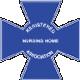 external link to Registered Nursing Home Association