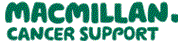 external link to Macmillan Cancer Support