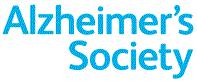 external link to Alzheimer's Society